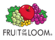 Pulover Fruit of the loom