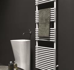 Kopalni ki radiatorji for Bathroom remodel under 5 000