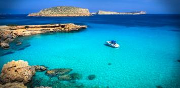 vgmania Vacanze Ibiza estate 2014 - offerte low cost per giovani.
